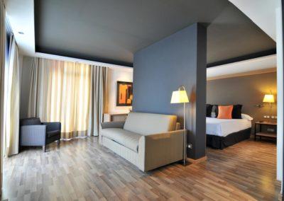 Hotel Jazz (Barcelona)