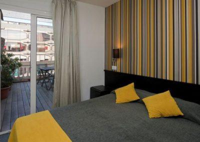 Hotel Urquinaona (Barcelona)