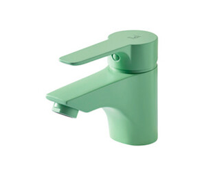 Grifo lavabo Ingo Plus antibacterias